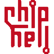 Chiphell