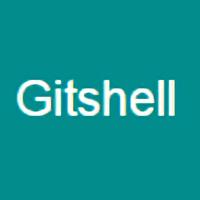 Gitshell