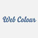 WebColourData