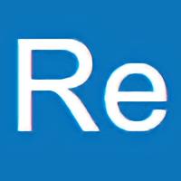 ReDsgn