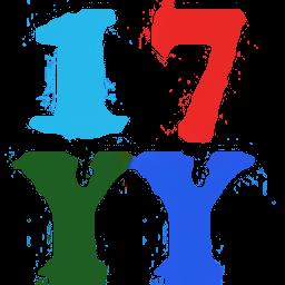17YY小游戏