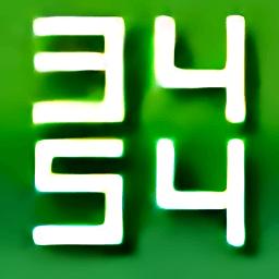 3454小游戏