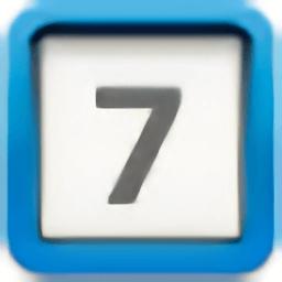 七度苹果软件