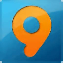 91游戏网
