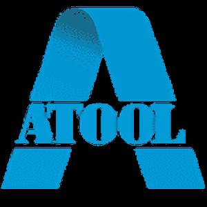 Atool工具箱