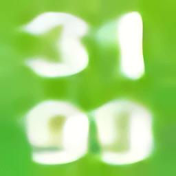 3199小游戏