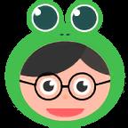 蛙蛙在线工具