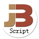 脚本之家工具