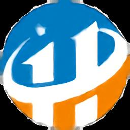 河东软件园