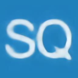 SQ688.Com