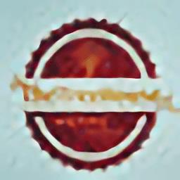 树屋字幕组
