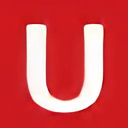 U77游戏